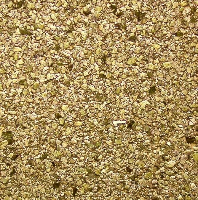 mica tapete smi 14 gold braun exklusive wandbekleidungen. Black Bedroom Furniture Sets. Home Design Ideas