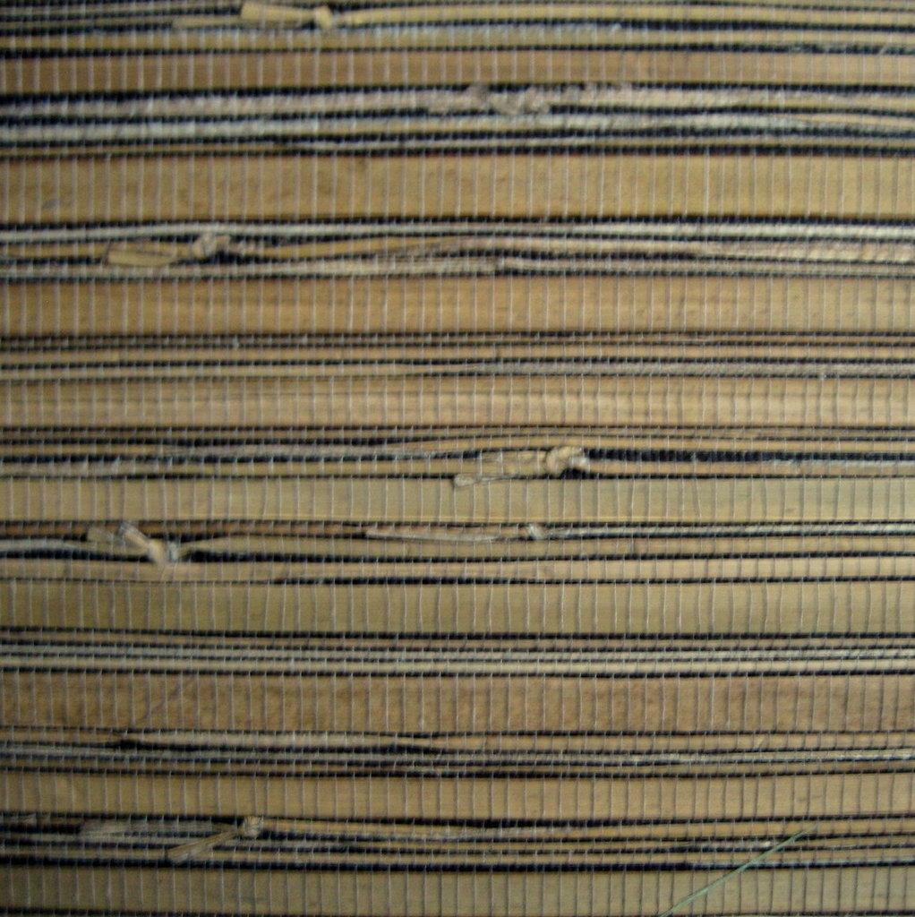 bambus tapete sba 02 exklusive wandbekleidungen. Black Bedroom Furniture Sets. Home Design Ideas