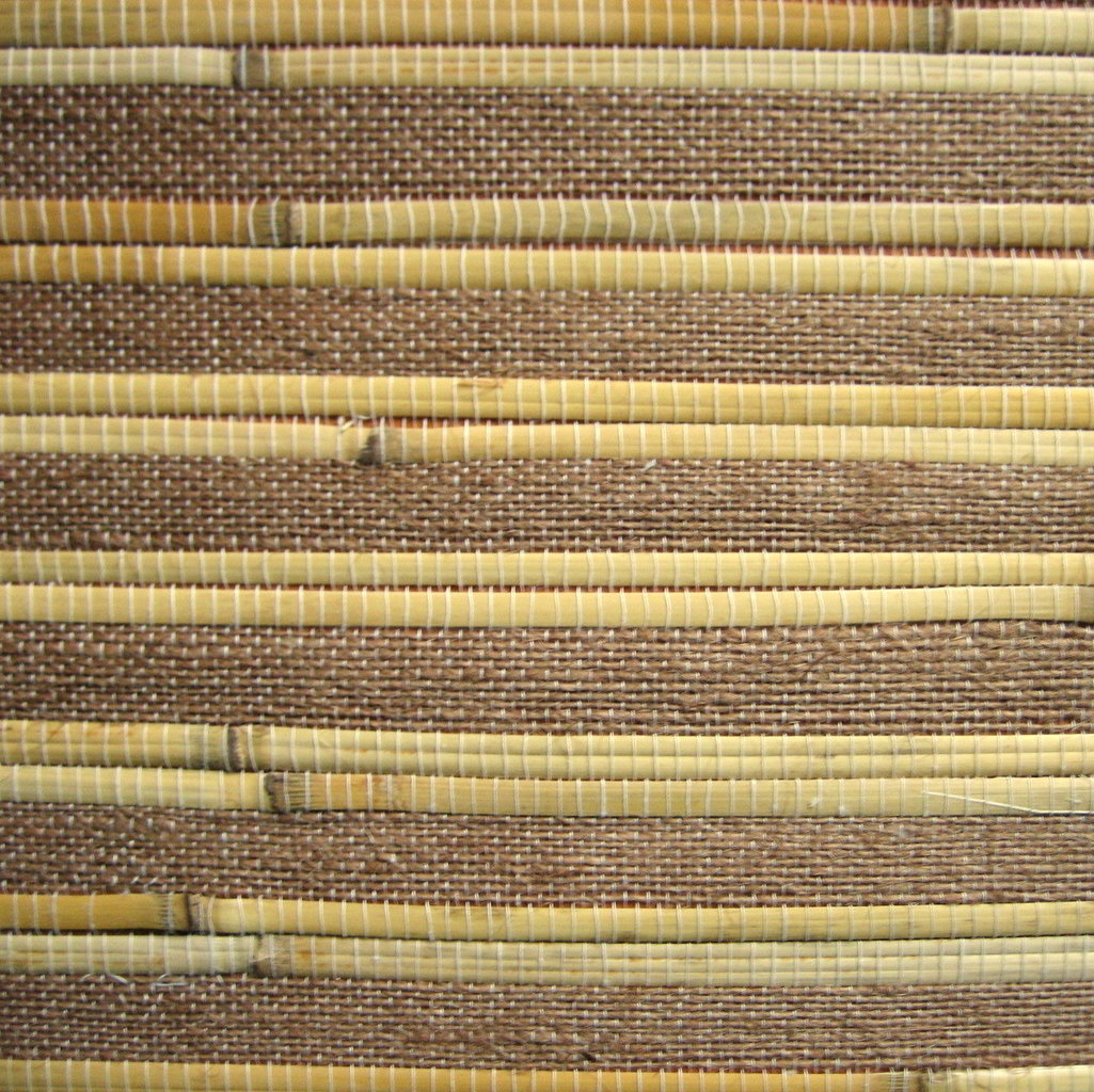 bambus tapete sba 03 exklusive wandbekleidungen. Black Bedroom Furniture Sets. Home Design Ideas
