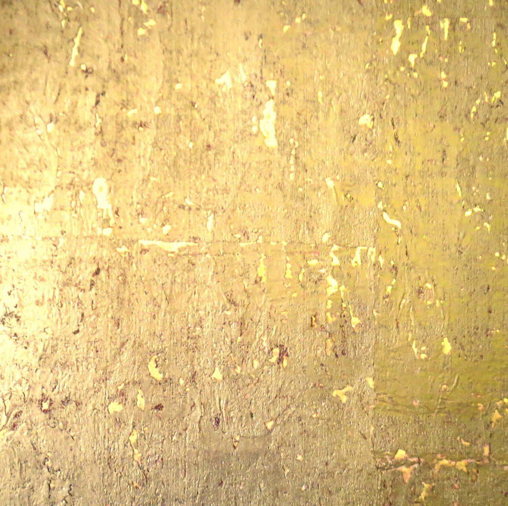 Tapete Gold kork tapete sk 09 gold grob exklusive wandbekleidungen