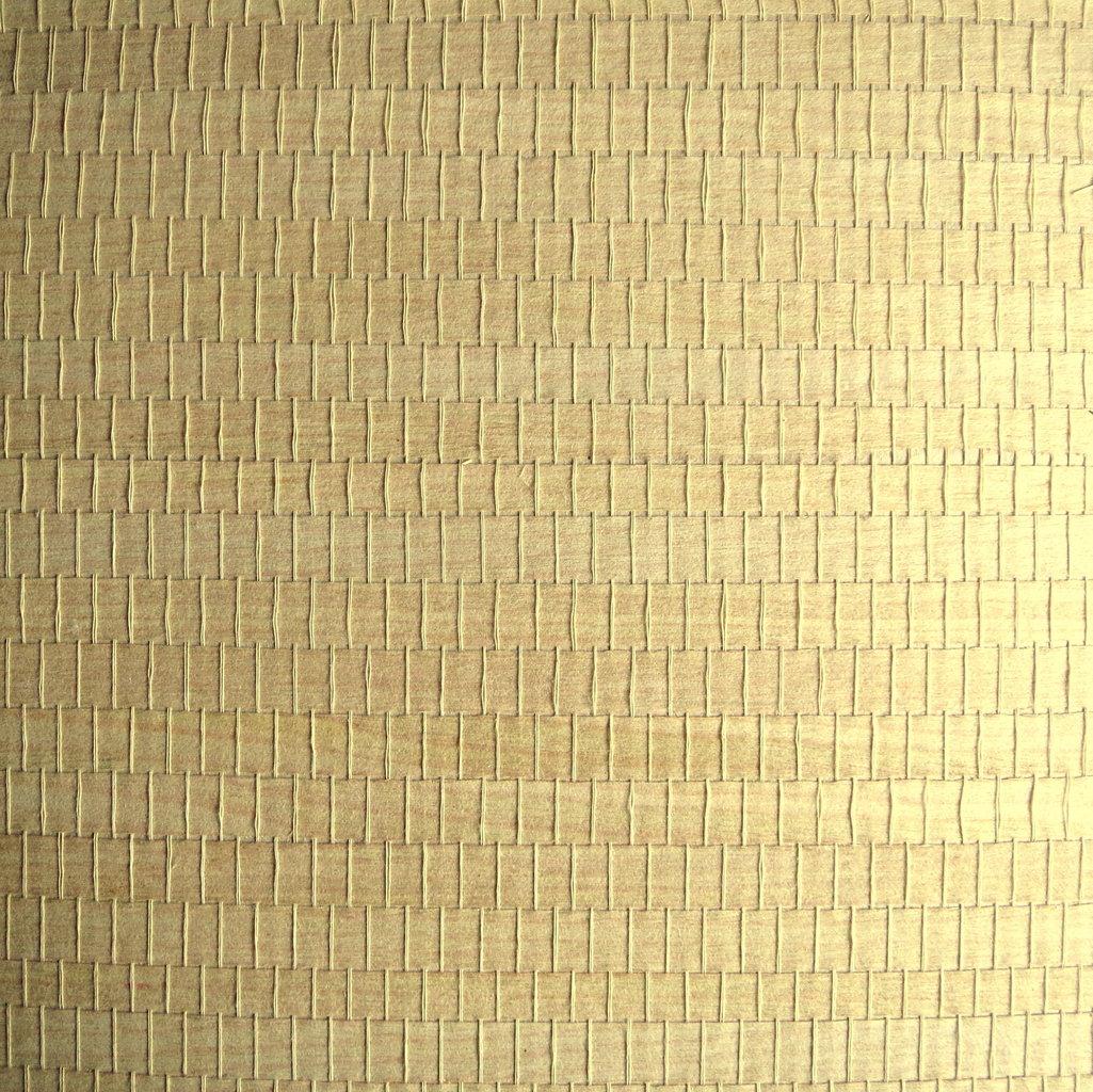 Bambus Tapete Sba