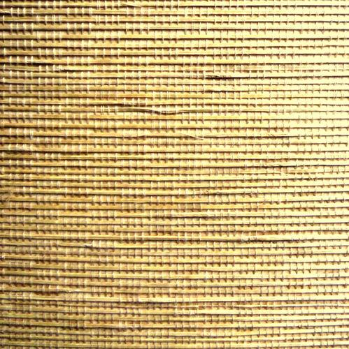 Bambus Tapete Sba 25 Hellbraun Fein Exklusive Wandbekleidungen